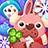 icon PokoPoko 1.13.0