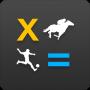 icon Sports Bet Calculator