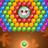 icon Bunny Pop 20.1118.01