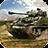 icon US Conflict 1.14.86
