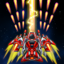 icon Sky Raptor: Space Invaders