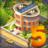 icon City Island 5 1.5.3