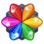 icon Gems & Magic