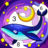 icon Happy Canvas 2.0.3