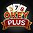icon OkeyPlus 7.0.2