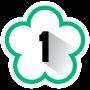 icon com.kny.taiwanfreewaycamviewer