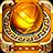icon Slingshot Puzzle 3.73