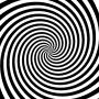 icon Illusion