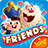 icon Candy Crush Friends 1.7.12