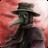icon Outbreak 1.3.0