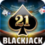 icon AbZorba Live BlackJack