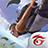 icon Free Fire 1.37.0
