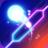 icon Dot n Beat 2.0.9