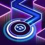 icon Dancing Ballz