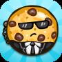 icon Cookies Inc.