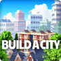 icon City Island 3 - Building Sim