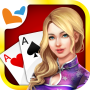 icon com.godgame.texasholdem.android