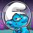 icon Smurfs 1.60.0