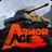 icon Armor Age 1.7.264