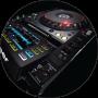 icon Music Mixer Fotos
