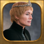 icon GOT: Conquest