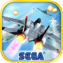 icon After Burner Climax