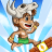 icon Jungle Adventures 33.20.6