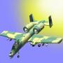 icon Absolute RC Flight Simulator