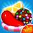 icon Candy Crush Saga 1.154.0.5