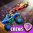 icon Drive Ahead! 3.5.1
