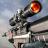 icon Sniper 3D 3.34.1