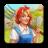icon Janes Farm 9.6.0