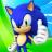 icon SonicDash 4.21.0