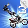 icon UMX 3