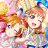 icon Lovelive 9.1
