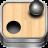 icon Teeter Pro 2.7.0