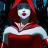 icon Dark Legends 2.5.25