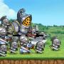 icon Kingdom Wars