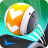 icon GyroSphere 1.5.13