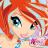 icon Winx Sirenix Power 2.0.01