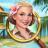 icon PearlsPeril 6.03.6579