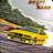 icon Luxury Car Drift Game 1.4