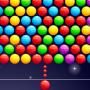 icon Bubble Space