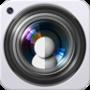 icon SilentFaceCamera W