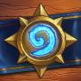 icon Hearthstone