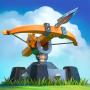 icon Toy Defense 3