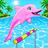 icon Dolphin Show 4.23.1