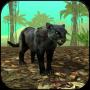 icon Wild Panther Sim