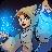 icon Pocket Legends 2.5.3