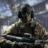 icon Counter Game Strike 3.5.3
